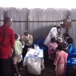 Kenya Missions 2
