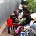 Kenya Missions 3