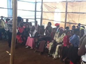 Uganda Missions 2