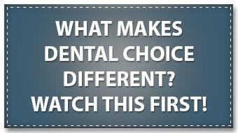 Best Dentist In Marlton NJ